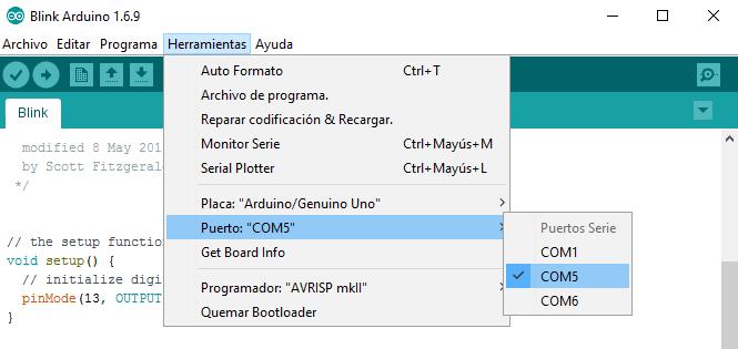 programacion_inalambrica_de_arduino_por_bluetooth_01