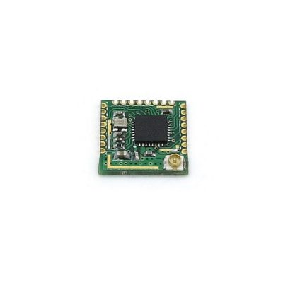 PSF-A85 Modulo Wifi ESP8266