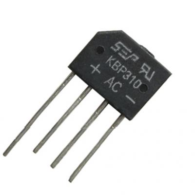ML-puente-diodos-kbp310