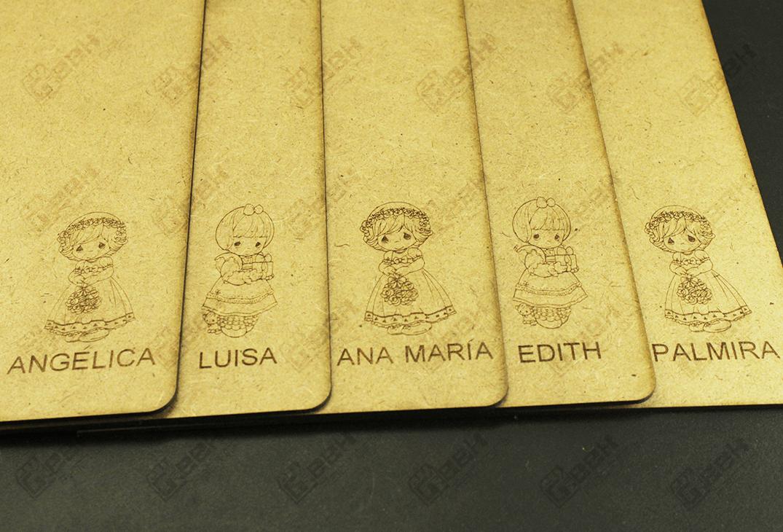 Pastas Personalizadas para Cuaderno