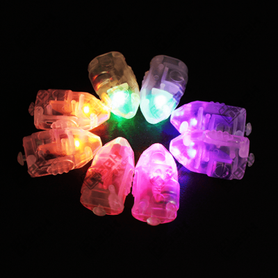 Led para Globos Luminosos