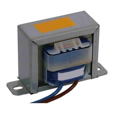 transformador 30 volts 1 ampere
