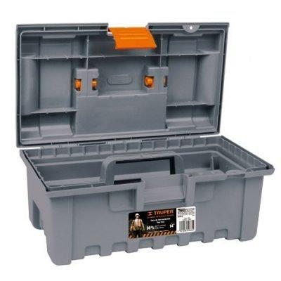 Caja para herramientas 14