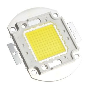 Foco Lámpara LED 30 Watts