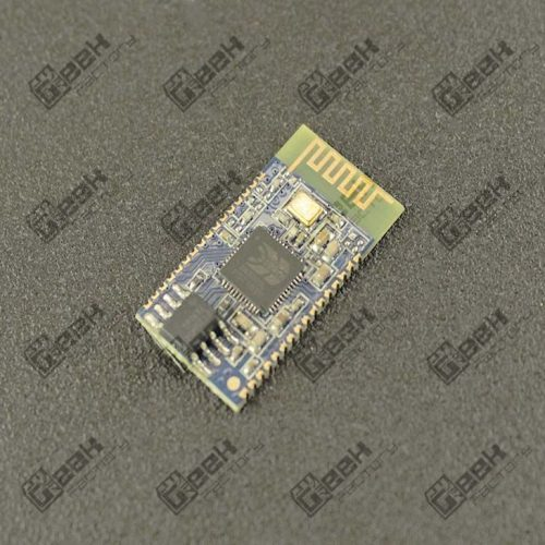 Bluetooth F-6188