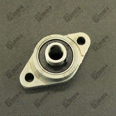 Rodamiento KFL08 8 mm