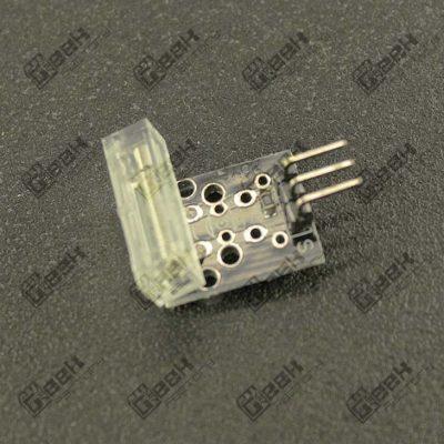 Sensor de Impacto KY-031