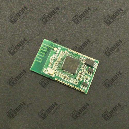 Bluetooth Estéreo XS-3868