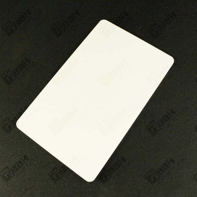 Tarjeta RFID de 125 KHz