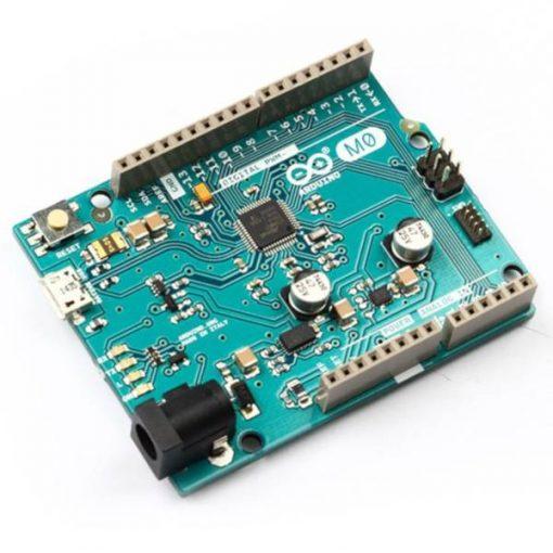 Arduino M0 original