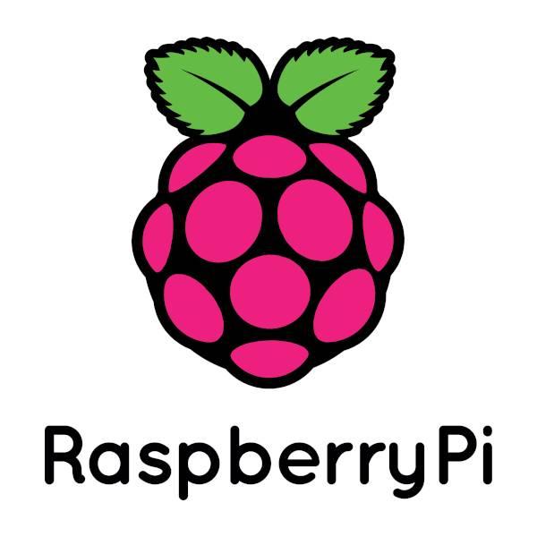 Raspberry Pi en México