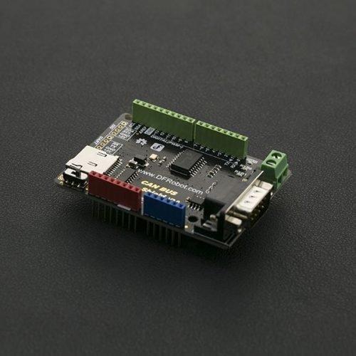Shield CAN BUS MCP2515 DFRobot