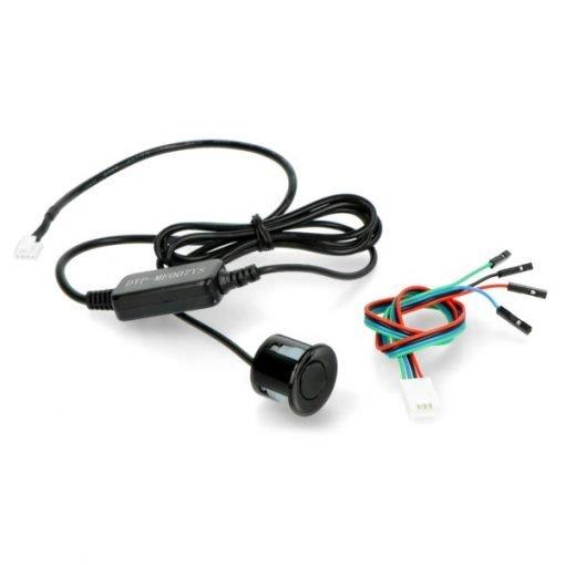 ME007YS Sensor ultrasónico a prueba de agua DFRobot