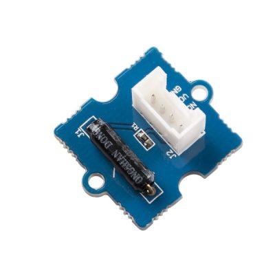 Sensor-de-posicion-tilt-switch-grove