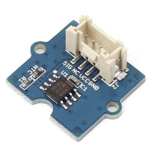 sensor-de-temperatura-grove