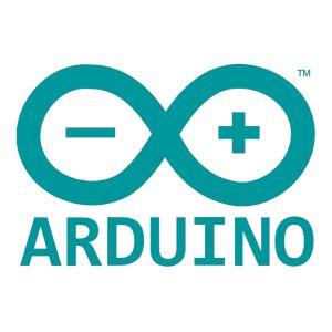 Geek Factory es distribuidor de Arduino en México