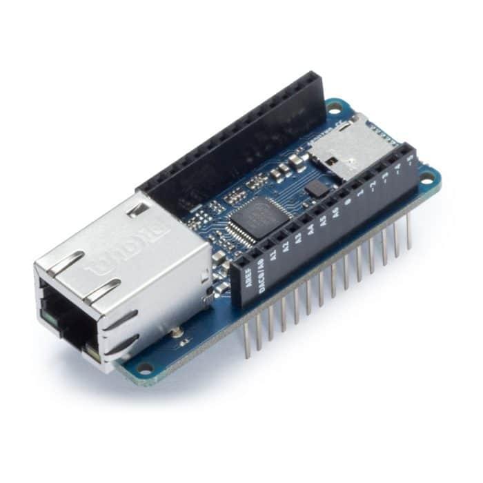 Arduino MRK ETH Shield ASX00006