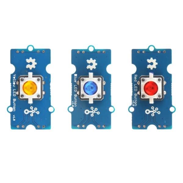 boton-con-led-integrado-grove