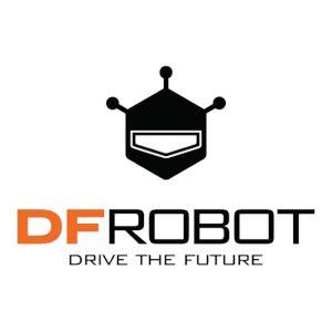 Geek Factory es distribuidor de DFRobot en México