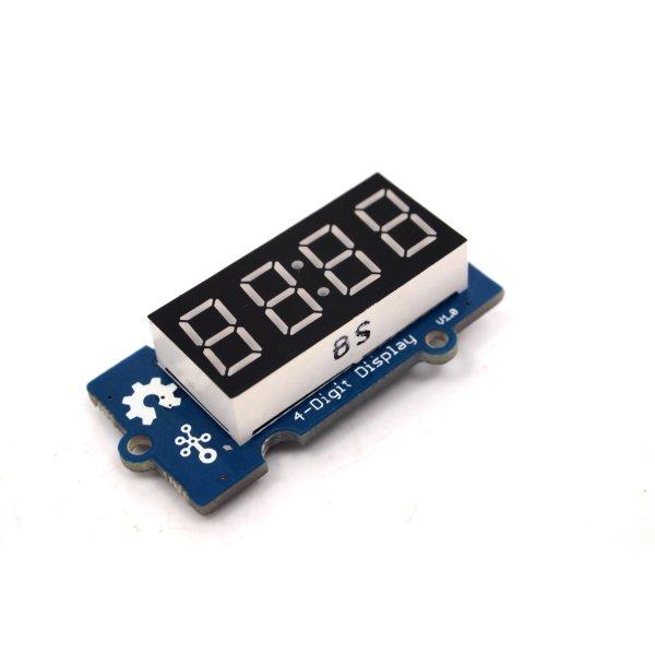 display-de-4-digitos-grove