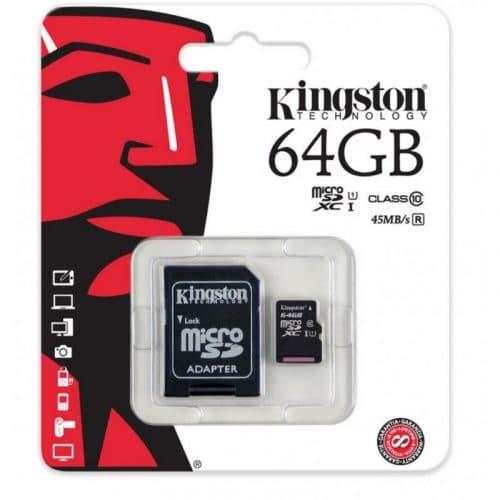 memoria-micro-sd-64-gb-para-raspberry-pi-o-arduino