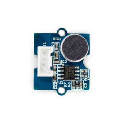modulo-sensor-de-sonido-grove