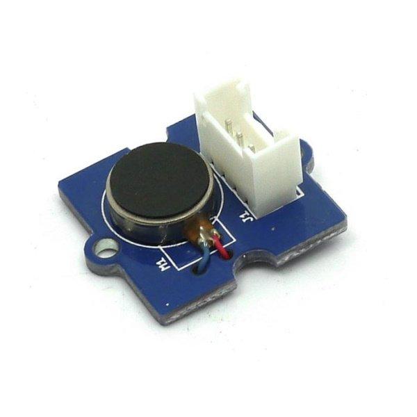 motor-vibrador-grove