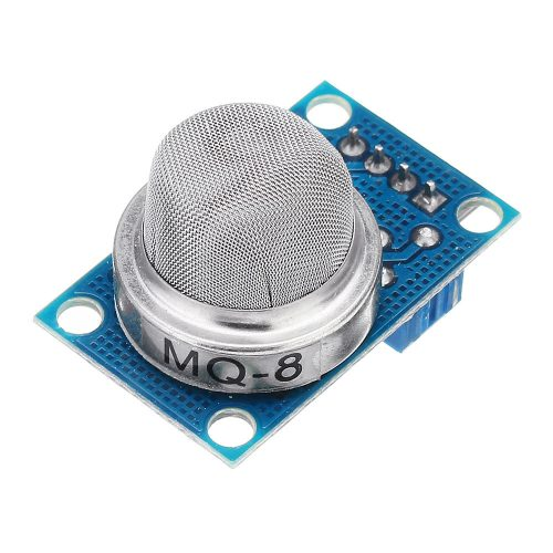 MQ-8 Módulo sensor de hidrogeno