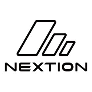Geek Factory es distribuidor de Nextion en México