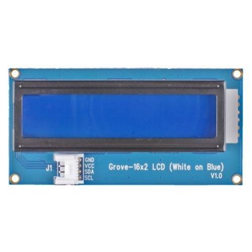 pantalla-lcd-16x2-I2C-con-fondo-azul-grove