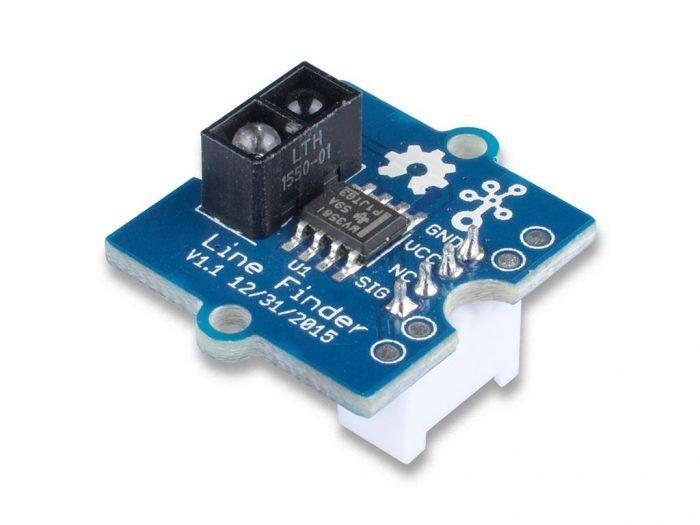 sensor-de-línea-grove