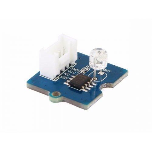 sensor-de-luz-grove