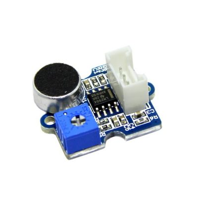 sensor-de-sonido-con-filtro-grove