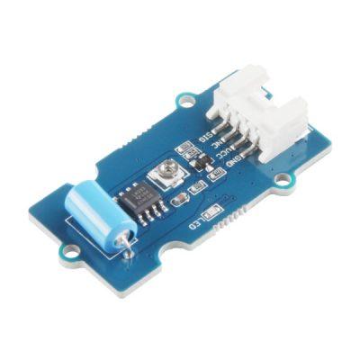 sensor-de-vibración-sw-420-grove